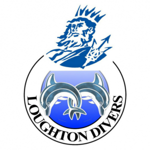 Loughton Sub Aqua Club logo.png
